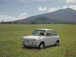 1972 subaru leone subaru r 2 car classics