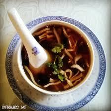 cuisine centrale toulouse restaurant la cuisine de la chine centrale par a wu gourmet à