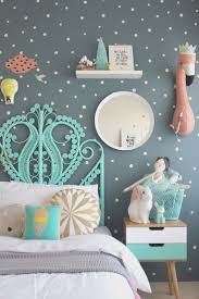 bedroom ideas for kids bedroom ideas for toddler bedroom boy
