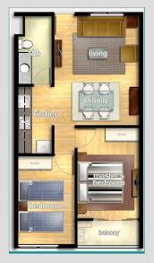 2 bedroom condo floor plans amalfi oasis condo subdivision