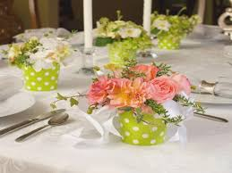 the shocking revelation of centerpieces for wedding tables