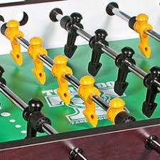 sports authority foosball table black friday tornado sport foosball table free shipping http www