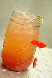 200 best cocktail hour images on pinterest cocktails beverage