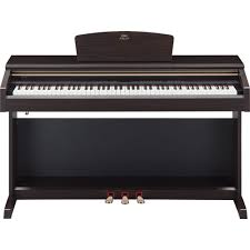 Yamaha Piano Bench Adjustable Digital Pianos B U0026h Photo Video