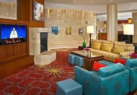 hotel suites washington dc 2 bedroom 2 bedroom suites in dc spectacular on with regard to book residence