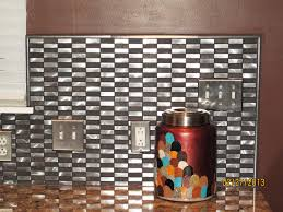 stainless steel mosaic tile backsplash blog articles