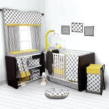 Grey Mini Crib Grey Mini Crib Pink And Gray Bedding White Ncgeconference