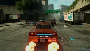 game modes multiplayer getting started battlefield hardline