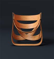 chair 2015 interior design ideas
