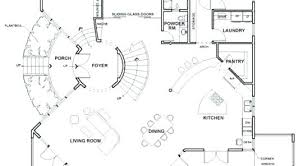 contemporary home floor plans contemporary homes floor plans grab modern home designs floor