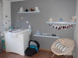 chambre bébé garçon bleu et gris emejing chambre bebe garcon gris bleu gallery design trends 2017