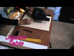 how to build a router table youtube youtube gaming