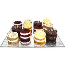 best 25 costco red velvet cake ideas on pinterest cupcake red