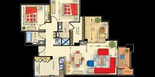 Luxury Condo Floor Plans Meridian Luxury Condos Las Vegas Floor Plans 450x225 Jpg
