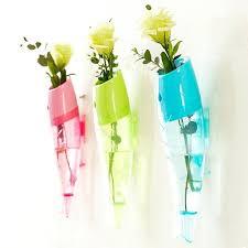 Vase Wall Decor Flower Vase Shapes U2013 Affordinsurrates Com