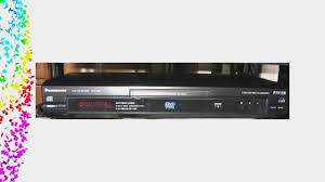 Under Kitchen Cabinet Cd Player Panasonic Dvd Cd Player W Remote Dvd S25 Video Dailymotion