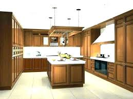 Building Kitchen Cabinets Vs Buying How To Build A Kitchen Cabinet
