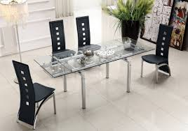 long narrow dining table designs u2014 rs floral design extendable