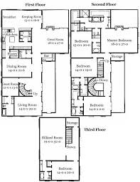 where can i find floor plans for my house 294 best the south images on the south floor plans