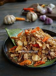 54 best didi diah images on cuisine