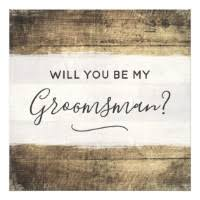 groomsmen invitations groomsmen invitations announcements zazzle
