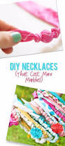 best 25 leftover fabric ideas on pinterest fabric scrap crafts