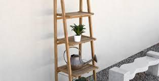 window planters indoor shelving flower pot shelf stand window flower box shelf shelf