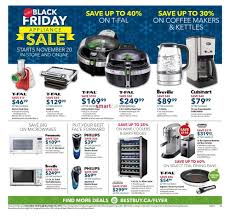 best buy black friday deals available online best buy canada early black friday flyer deals 2015 appliance sale