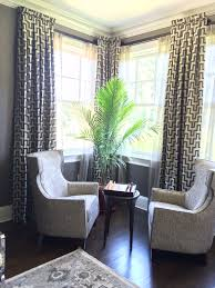 interior decorating nj draperies u0026 window treatments