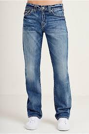 light blue true religion jeans true religion hats for cheap true religion ricky straight mens
