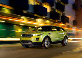 land rover evoque land rover range rover evoque coupe dead in the us leftlanenews