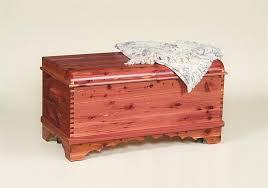 Cedar Bedroom Furniture Cedar Chest Bedroom Furniture Page 6