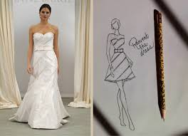 after wedding dress what to do with you wedding dress after the wedding bridal and formal