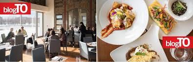 cuisine aga blogto diwan aga khan museum s restaurant offers tastes of