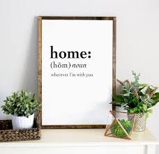 home design gifts home decorating gifts houzz design ideas window treatments interior
