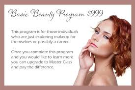 master makeup classes makeup classes locations best makeup artist program in orange