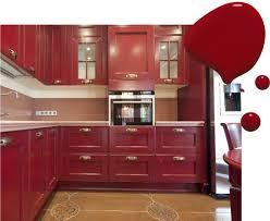 kitchen cabinet paint colours 20 trending kitchen cabinet paint colors