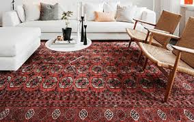 cheap rugs au roselawnlutheran