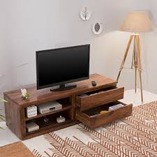 Living Room Tv Table Wall Mount Tv Stand With Floating Tv Stand Or Wall Mounted Tv