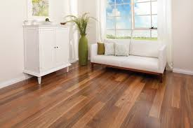 spotted gum high gloss arrowsun specialty flooring