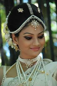 srilankan hairstyle wedding hairstyles in sri lanka fashion dresses