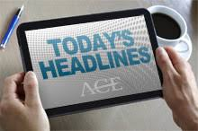 today s headlines today s top higher education news