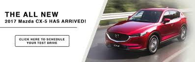 new cars from mazda southern states mazda raleigh nc cary mazda durham used cars