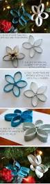 771 best craft ideas images on pinterest christmas ideas felt