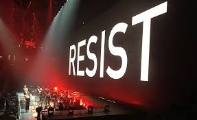 roger waters ppg paints arena