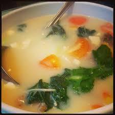 cuisine de a炳 photos at house cuisine 炳勝農家菜 6 tips from 273