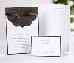 Wedding Invitations Packages 101 Best Wedding Invitations Images On Pinterest Cards Diy