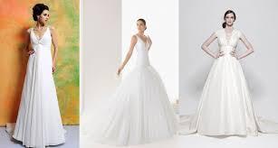 Greek Style Wedding Dresses Fashion For Your Women Wedding Dresses