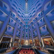 wondrous burj al arab hotel dubai united arab emirates burj