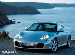 porsche 911 4s 996 2004 porsche 911 4s coupe oumma city com